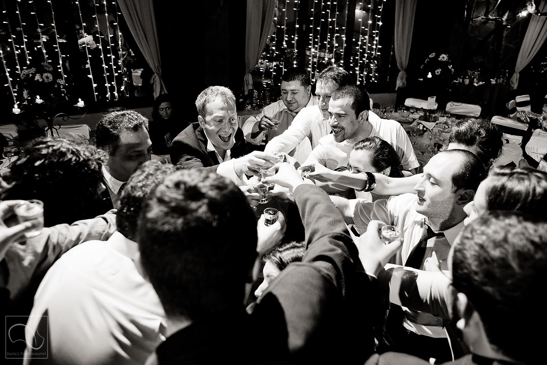 nunta la evrei-69