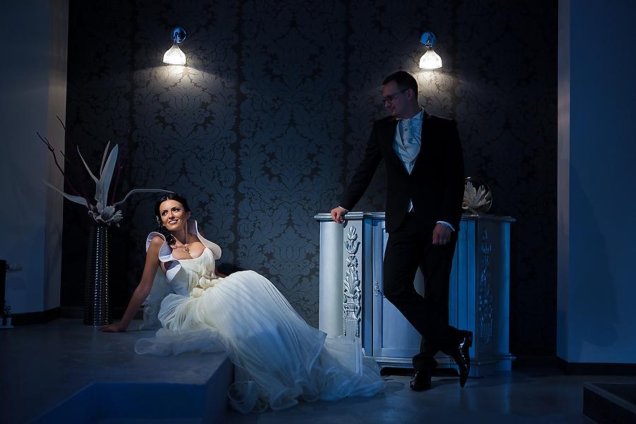 Ligia & Ovidiu fotografii nunta- fotograf Radics Zoltan