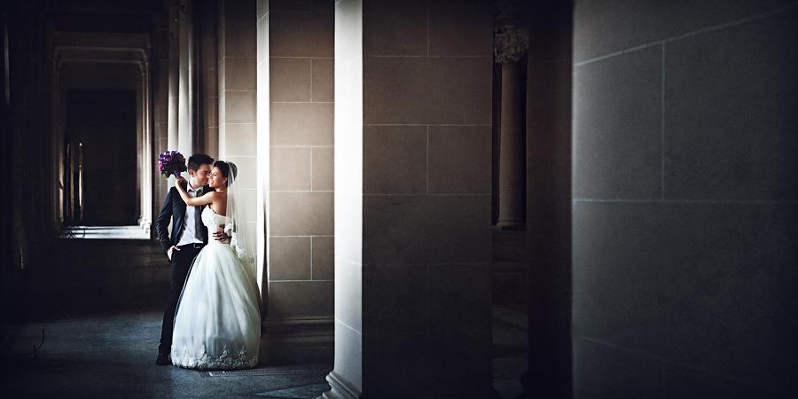fotografiide nunta Corina & Marco - Ploiesti01