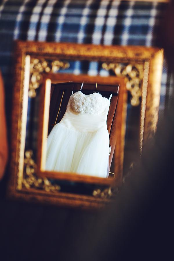 fotografiide nunta Corina & Marco - Ploiesti05