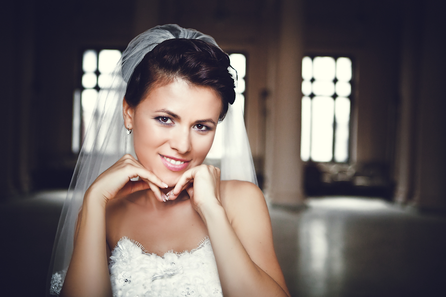 fotografiide nunta Corina & Marco - Ploiesti06