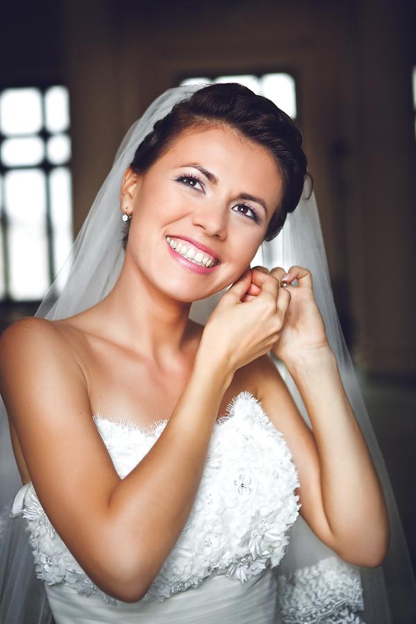 fotografiide nunta Corina & Marco - Ploiesti07