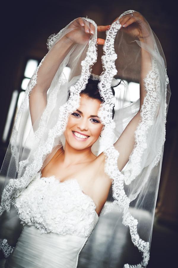 fotografiide nunta Corina & Marco - Ploiesti08