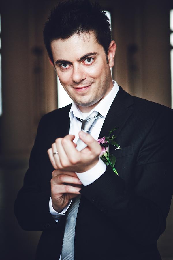 fotografiide nunta Corina & Marco - Ploiesti10