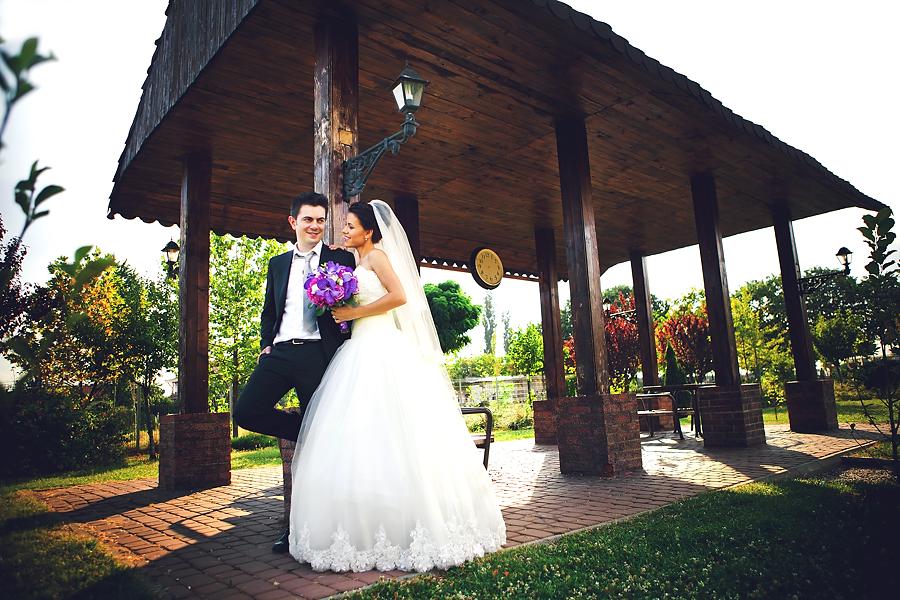 fotografiide nunta Corina & Marco - Ploiesti14
