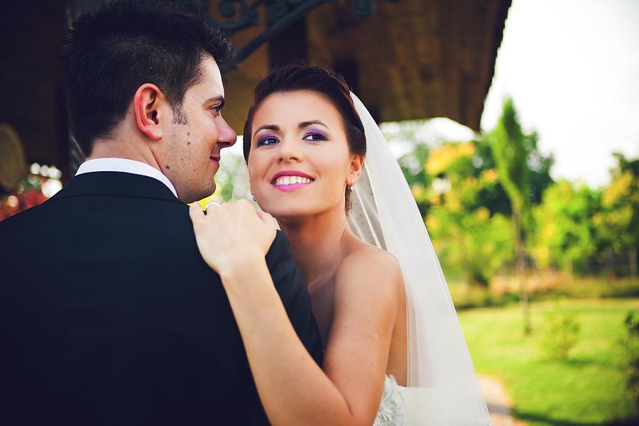 fotografiide nunta Corina & Marco - Ploiesti15