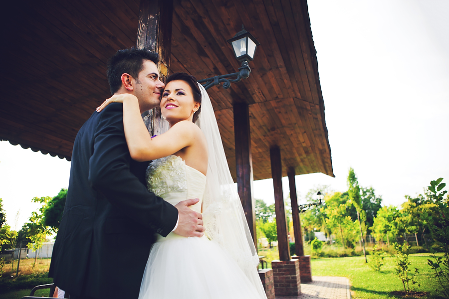 fotografiide nunta Corina & Marco - Ploiesti16