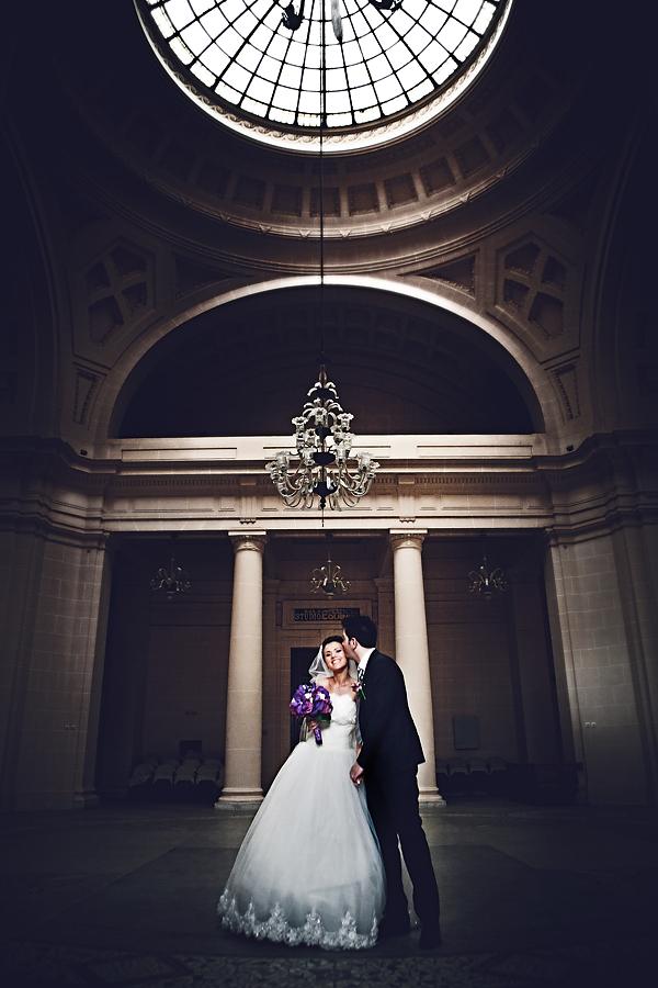 fotografiide nunta Corina & Marco - Ploiesti17
