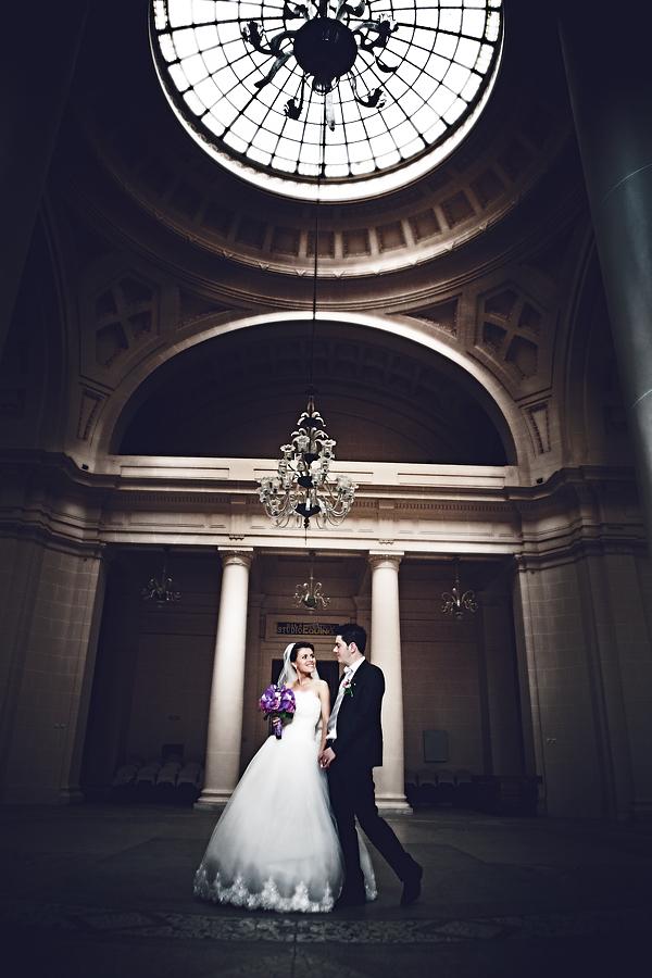 fotografiide nunta Corina & Marco - Ploiesti18
