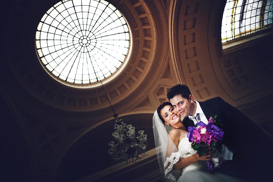 fotografiide nunta Corina & Marco - Ploiesti19