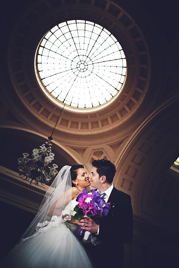 fotografiide nunta Corina & Marco - Ploiesti20
