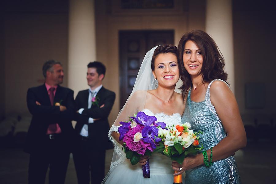 fotografiide nunta Corina & Marco - Ploiesti21