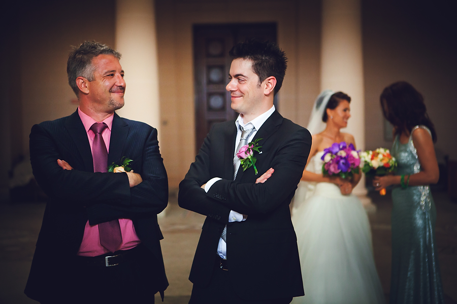 fotografiide nunta Corina & Marco - Ploiesti22