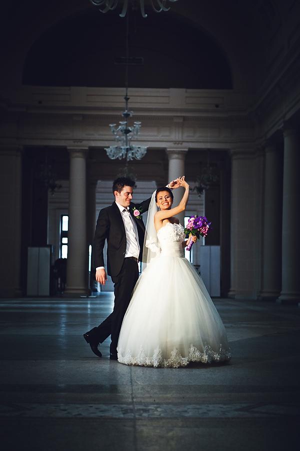 fotografiide nunta Corina & Marco - Ploiesti23