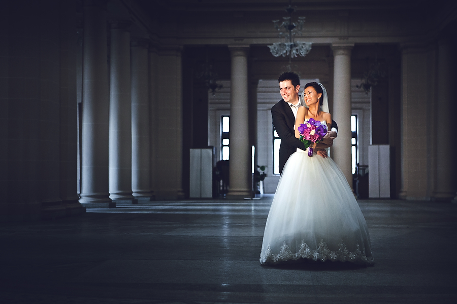 fotografiide nunta Corina & Marco - Ploiesti25
