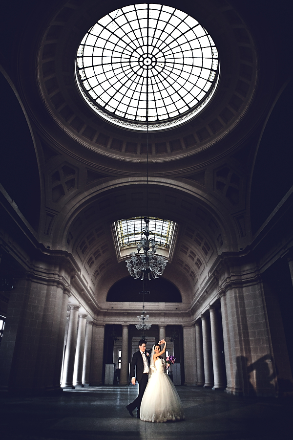 fotografiide nunta Corina & Marco - Ploiesti27