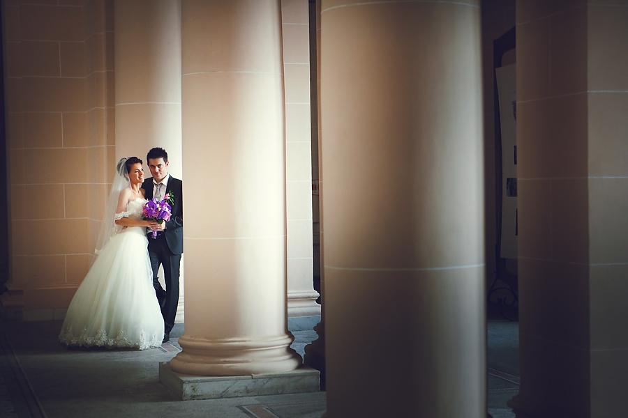 fotografiide nunta Corina & Marco - Ploiesti28