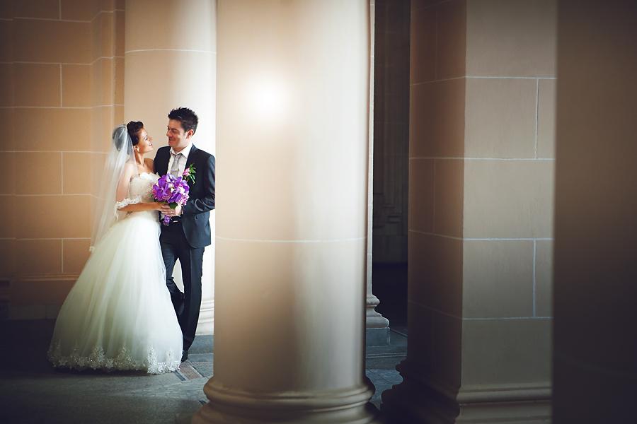 fotografiide nunta Corina & Marco - Ploiesti29