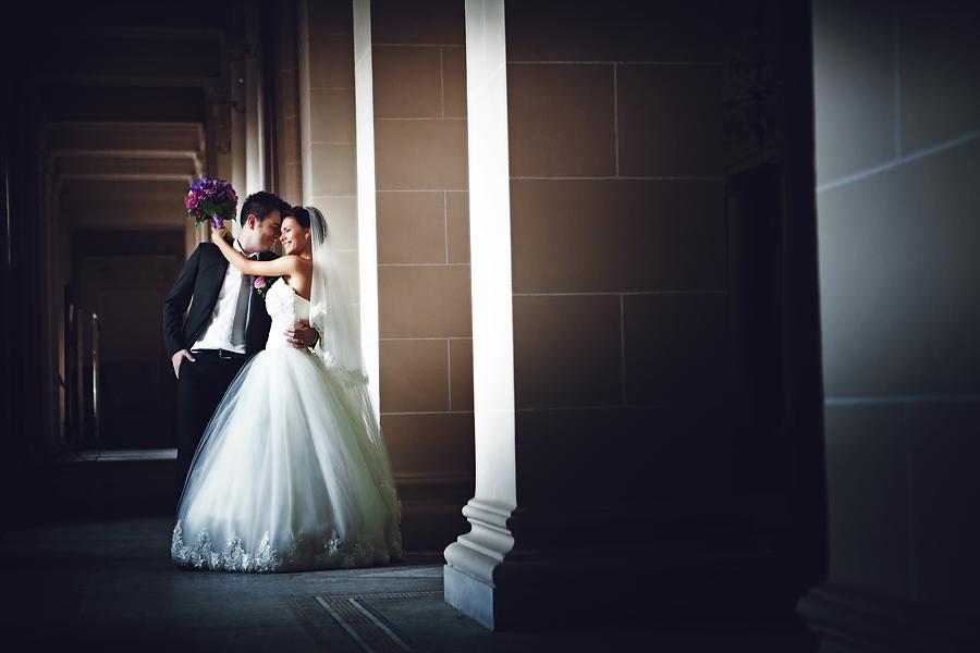 fotografiide nunta Corina & Marco - Ploiesti31
