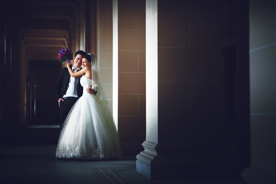 fotografiide nunta Corina & Marco - Ploiesti32