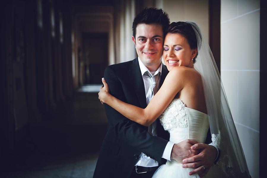 fotografiide nunta Corina & Marco - Ploiesti33