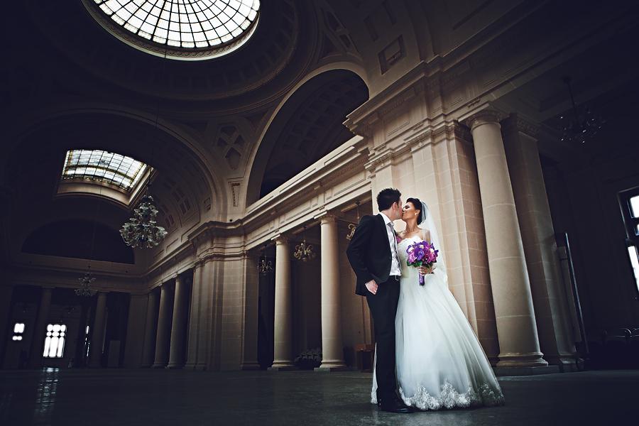 fotografiide nunta Corina & Marco - Ploiesti34