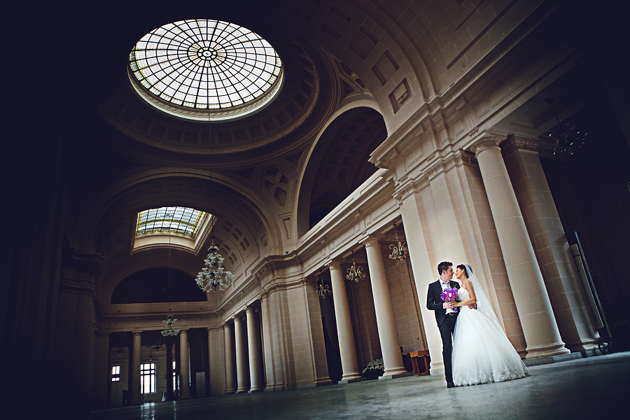 fotografiide nunta Corina & Marco - Ploiesti35