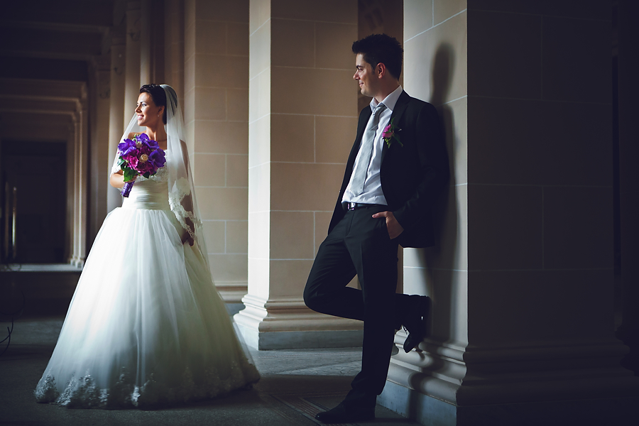 fotografiide nunta Corina & Marco - Ploiesti36