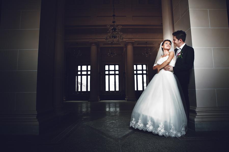 fotografiide nunta Corina & Marco - Ploiesti39