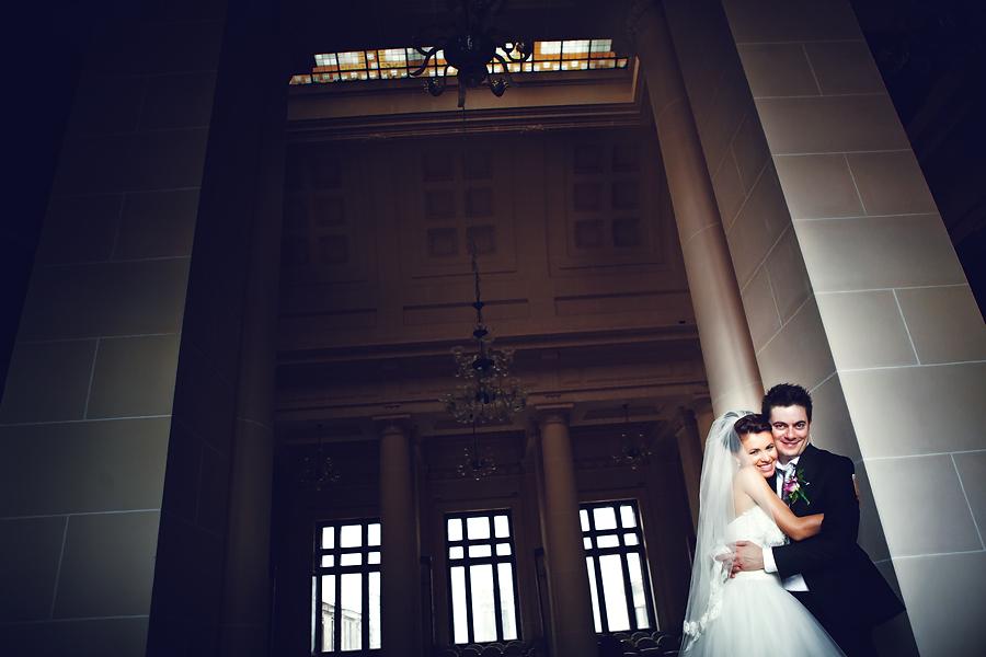 fotografiide nunta Corina & Marco - Ploiesti40