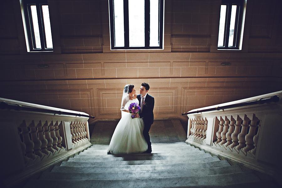 fotografiide nunta Corina & Marco - Ploiesti42