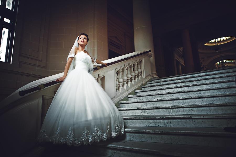 fotografiide nunta Corina & Marco - Ploiesti44
