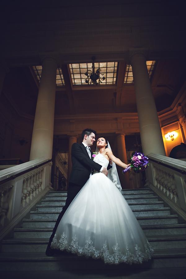 fotografiide nunta Corina & Marco - Ploiesti45