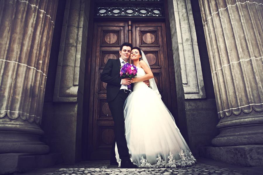 fotografiide nunta Corina & Marco - Ploiesti46