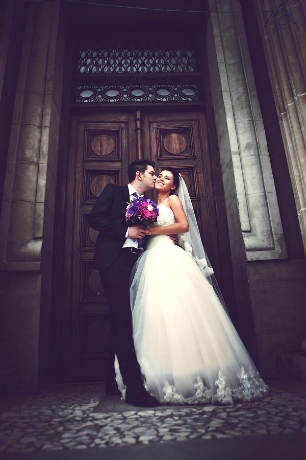 fotografiide nunta Corina & Marco - Ploiesti47