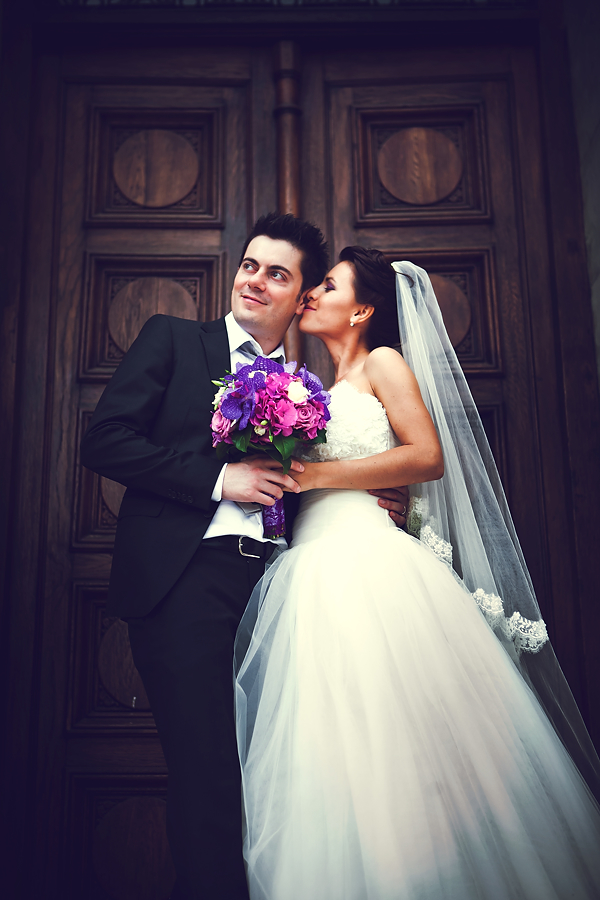 fotografiide nunta Corina & Marco - Ploiesti48