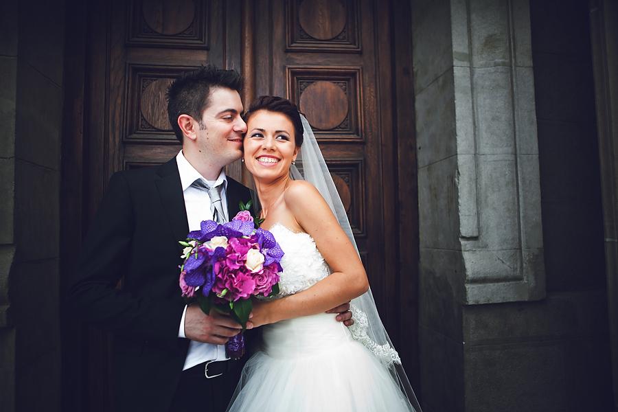 fotografiide nunta Corina & Marco - Ploiesti51