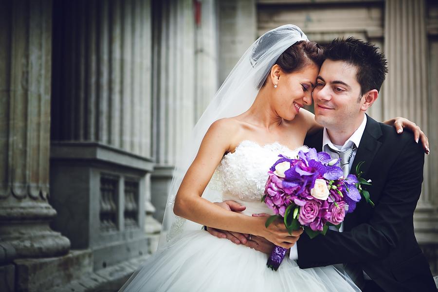 fotografiide nunta Corina & Marco - Ploiesti52