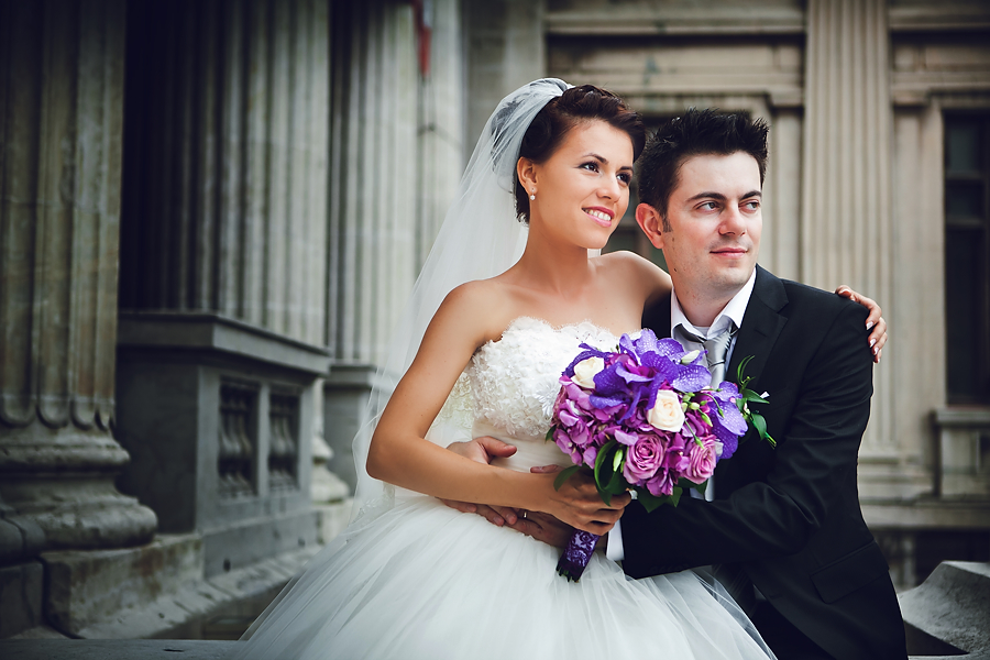 fotografiide nunta Corina & Marco - Ploiesti53