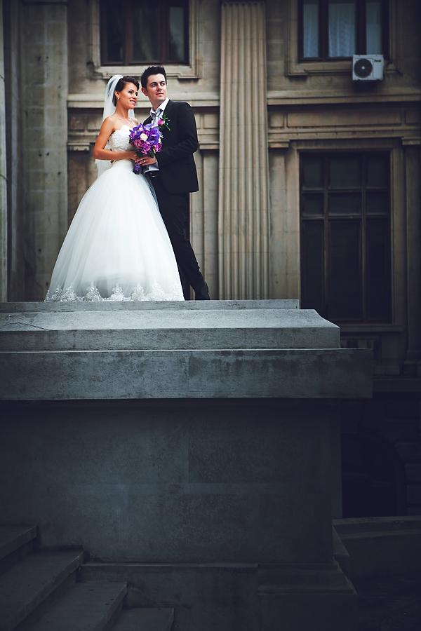 fotografiide nunta Corina & Marco - Ploiesti56