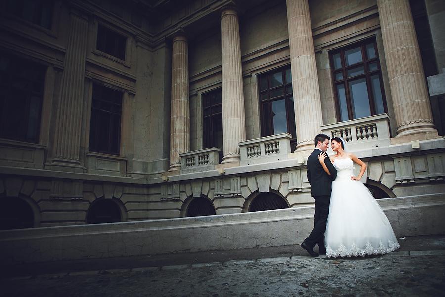 fotografiide nunta Corina & Marco - Ploiesti57
