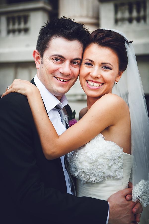 fotografiide nunta Corina & Marco - Ploiesti59