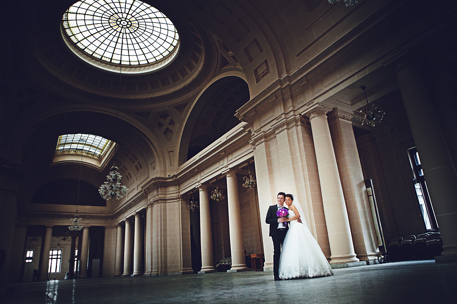 fotografiide nunta Corina & Marco - Ploiesti60